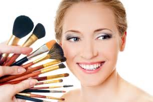 Makeover Tips by Give Yourself A Spring Makeover Mp My Daily Thread Blog