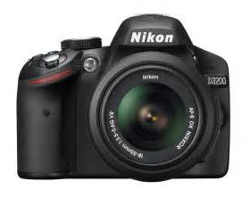 best buy black friday deals on dslr nikon d3200 camera news at cameraegg