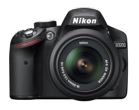 best nikon digital 2014 best dslr best digital dslr handbags