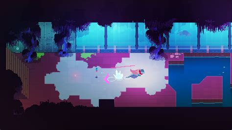 hyper light drifter merch hyper light drifter review a brutal discovery