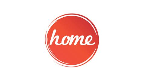uktv home news uktv corporate site