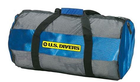 dive gear bags u s divers mariner diving gear bag divesummit