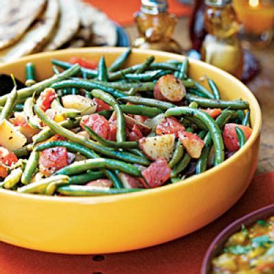 quick and easy healthy side dish recipes food network quick and easy side dish recipes cooking light