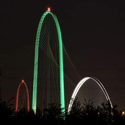 I Ponti dell'Architetto Santiago Calatrava — Turismo