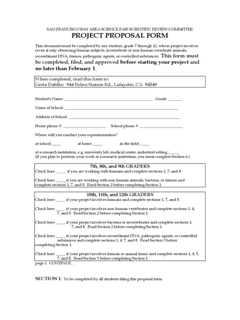 construction form templates construction forms 41 free templates in pdf word excel