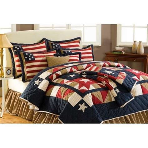 americana bedding top 44 ideas about americana patriotic primitive and old