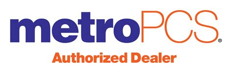 Metro Pcs Also Search For Logo Free Design Metro Pcs Logo Appealing Metro Pcs Logo 61 In Create A Logo With