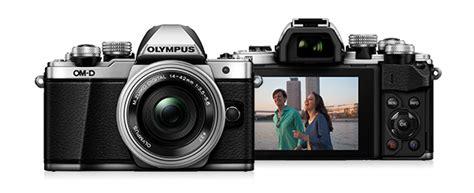 Olympus Om D Lensa 14 42mm mengulas kamera olympus om d 2013 2016