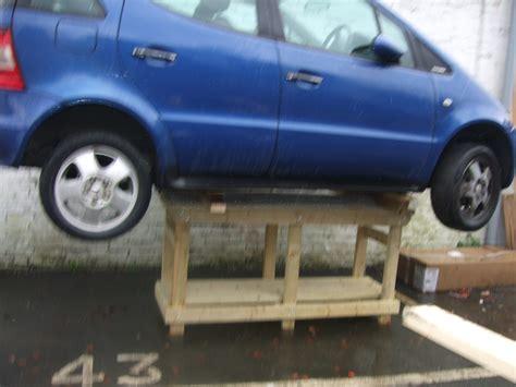 car work bench solid heavy duty workbench picnic benches pub garden