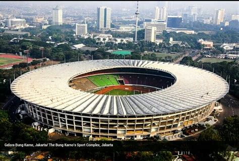 Tshirt Ir Soekarno White bungkarno new bung karno picture