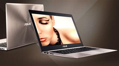 Laptop Asus Ux305ua laptop asus ux305ua fc013t gold laptopgiahuy