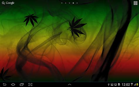 gwt themes gallery download rasta live wallpaper google play softwares