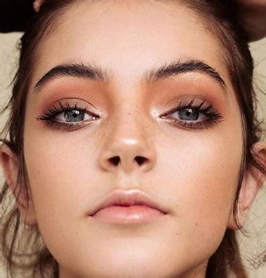 makeup ideas for valentines day 2 s day makeup looks style etcetera