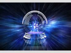 Predictive Analytics: The Crystal Ball of Business Predictive Analytics Crystal Ball
