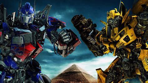 imagenes de transformers wallpaper optimus prime y bumblebee estarn de gira en costa rica