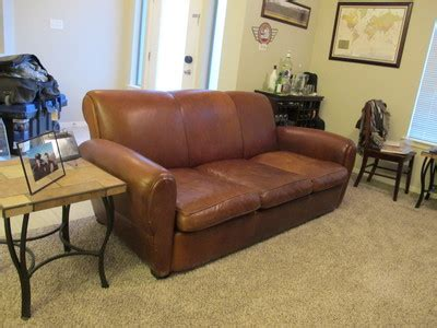 bang couch where can i buy the leather couch that is is leonard and