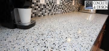 Cheap Faucet Gallery Infistone Concrete Amp Design