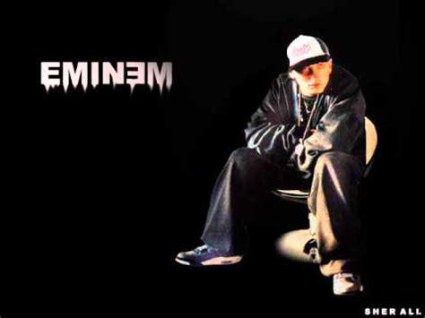 eminem you don t know lyrics eminem you don t know ft 50 cent cashis lloyd banks