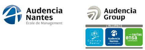Audencia Mba by Formation Silver Economie Un Executive Mba Avec