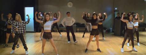 tutorial dance psy daddy psy son hit şarkısı daddy i 231 in dans pratik videosu yayınladı