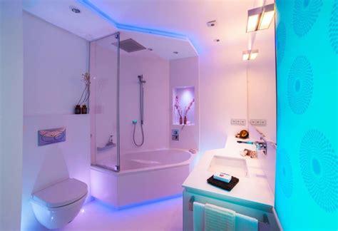 kleines badezimmer modern gestalten badezimmer modern gestalten gispatcher