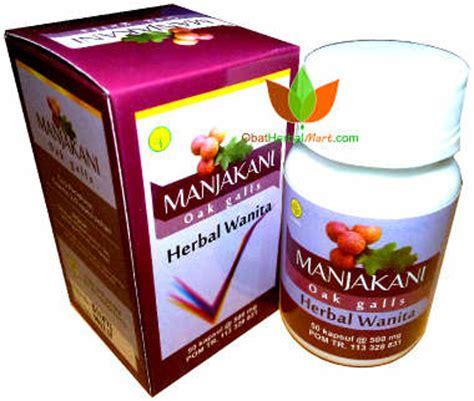 Ready Kapsul Toga Aini Herbal Untuk Memelihara Kesehatan Mata manjakani herbal wanita bpom untuk perapat keputihan toko obat herbal di bandung