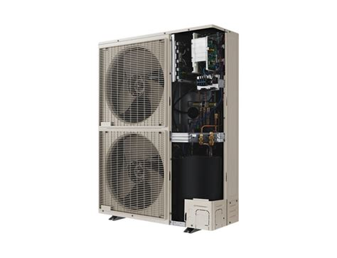Ac Indoor Samsung cac high static pressure duct heat r410a indoor