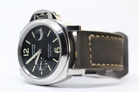 Gunny Straps Medelin Serie For Panerai Rolex Tag Heuer 1 simple grey gunny straps review gunny store gunny