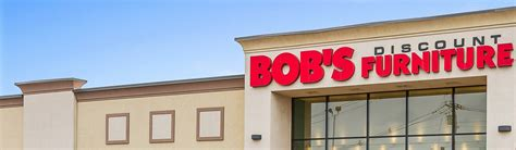 Bobs Furniture Route 46 furniture store in totowa new jersey bobs