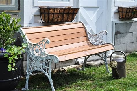 eckhart tolle park bench 289 best empty benches images on pinterest park benches