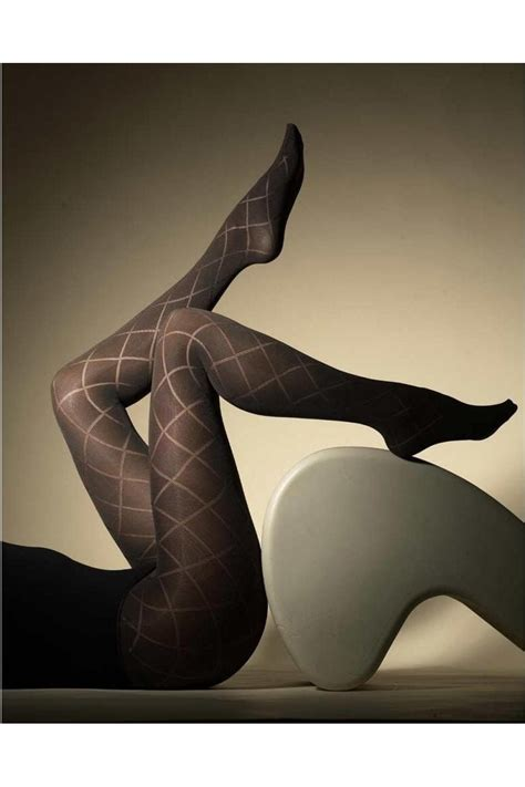 diamond patterned tights uk gipsy diamond opaque tights