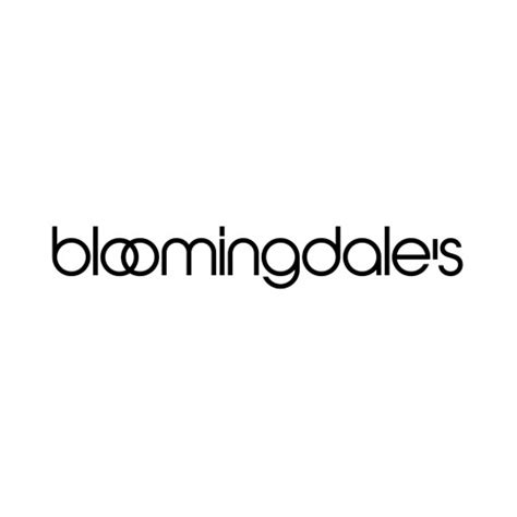 Buy Bloomingdales Gift Card - 20 off bloomingdales coupon bloomingdales promo code deals july 2017 groupon coupons
