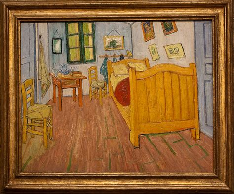 van gogh the bedroom file wlanl michelelovesart van gogh museum the