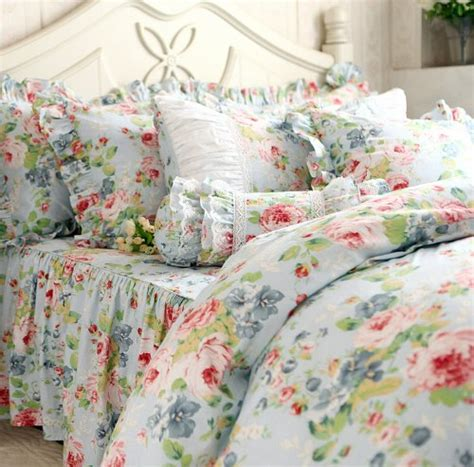 french country comforter french country bedding webnuggetz com