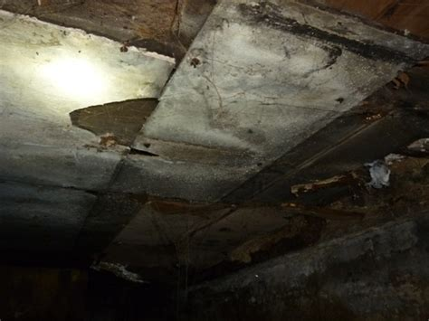 Asbestos Ceiling Board by Refurbishment And Demolition Surveys 187 Bsafe Consultancybsafe Consultancy Asbestos Surveying