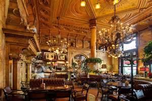 Cafe Hotel Metropol,Brussels   Restaurants   Pinterest