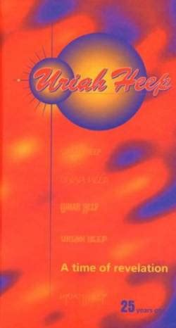 reconnect 25 days to completely rev the communication in your relationship books uriah heep a time of revelation 25 years on compilation