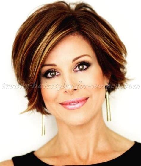 women over 50 full body hairstyles best 25 medium short hairstyles ideas on pinterest