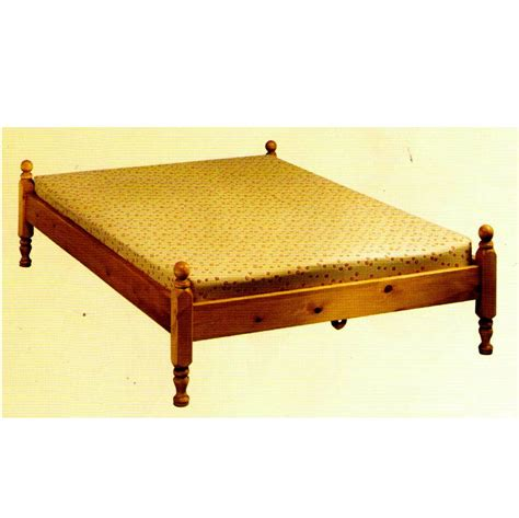 Lower Bed Frame Lower Bed Frame Low Profile Height Metal Bed Frame Fits All Sizes Any Size Low Platform