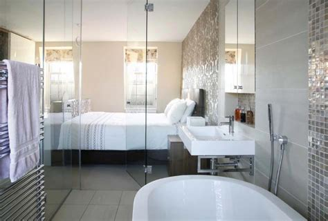 Charmant Cuisine Design En U #6: Porte-chambre-salle-de-bain-vitree-interieur-design.jpg