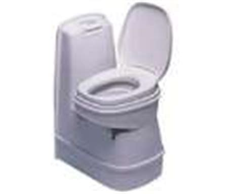 thetford toilet not opening thetford swivel cassette toilet c200 cw