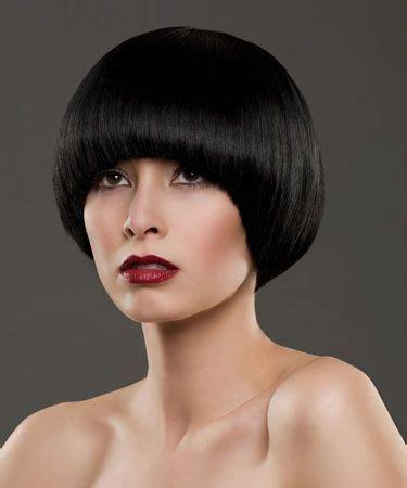 woman chili bowl haircut 67 besten haircuts bowl bilder auf pinterest frisuren