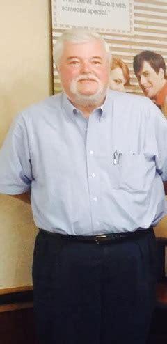 sammy riddle obituary fry prickett