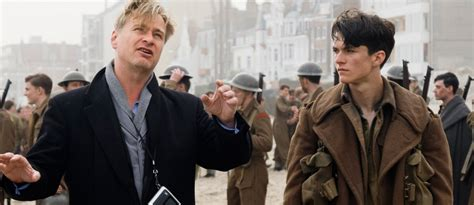 film dunkirk christopher nolan john s film reviews oscar predictions round one
