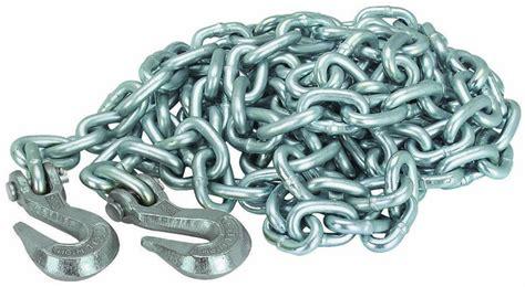 cadenas industriales peru estruc logist sac cadenas correas templadores