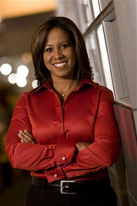 lisa salters espn 301 moved permanently