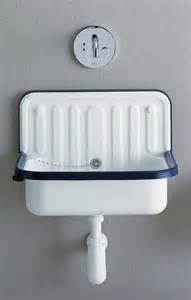 4 points d eau de style industriel styles de bain