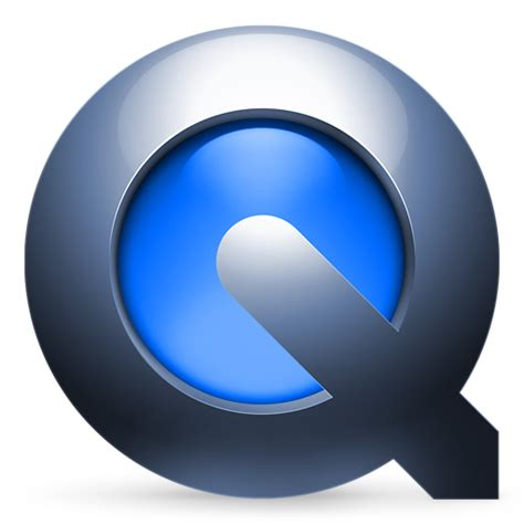 Apple Quicktime Player Windows 10 | iphone apple quicktime player for windows 10