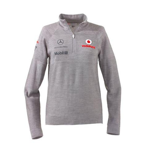 Jaket Hoodie Sweater Racing F1 Formula 1 2015 f1 sweaters fleeces shop f1 fansite