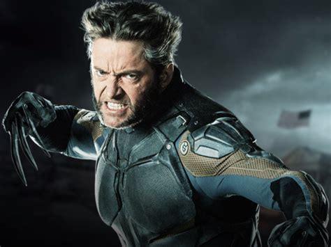 Deadpool X Apocalypse Days Of Future Past Wolverine Kaosraglan 6 apocalypse wolverine sequel likely to shoot back